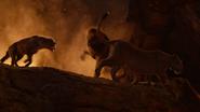 Lionking2019-animationscreencaps.com-11963