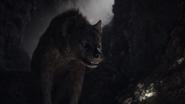 Lionking2019-animationscreencaps.com-3153