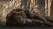 Lionking2019-animationscreencaps.com-5300