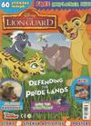 TLG Magazine 16