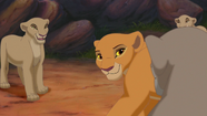 Lion-king2-disneyscreencaps.com-3246