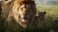 Lionking2019-animationscreencaps.com-1550