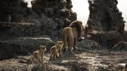 Lionking2019-animationscreencaps.com-3400