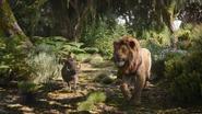 Lionking2019-animationscreencaps.com-6929