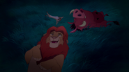 Lion-king-disneyscreencaps.com-5913