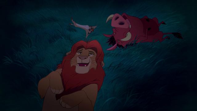 File:Lion-king-disneyscreencaps.com-5913.png