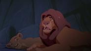 Lion-king2-disneyscreencaps.com-4638