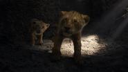 Lionking2019-animationscreencaps.com-3255