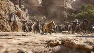 Lionking2019-animationscreencaps.com-4625