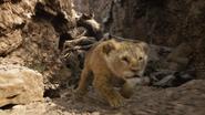 Lionking2019-animationscreencaps.com-5500