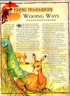 Wooingways1