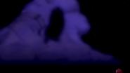 Lion-king-disneyscreencaps.com-7890