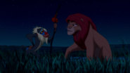 Lion-king-disneyscreencaps.com-8106