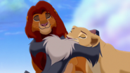 Lion-king2-disneyscreencaps-186