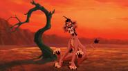 Lion-king2-disneyscreencaps.com-2374