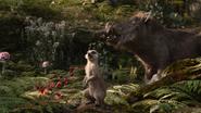 Lionking2019-animationscreencaps.com-9351