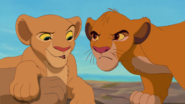 Lion-king-disneyscreencaps.com-1563