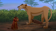 Lion-king2-disneyscreencaps.com-1612