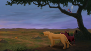 Lion-king2-disneyscreencaps.com-6503