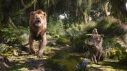 Lionking2019-animationscreencaps.com-6939