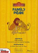 Family Pride 11