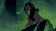 Lion-king-disneyscreencaps.com-3071