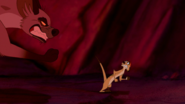 Lion-king-disneyscreencaps.com-9186