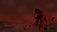 Lion-king2-disneyscreencaps.com-3959