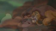 Lion-king2-disneyscreencaps.com-4550