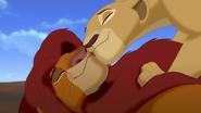 Lion-king2-disneyscreencaps.com-621