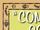 Common Scents