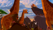 Lion-king-disneyscreencaps.com-9831