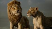 Lionking2019-animationscreencaps.com-10696