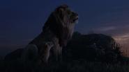 Lionking2019-animationscreencaps.com-3652
