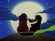 HIWTHI Pumbaa & Sharla6