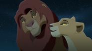 Lion-king2-disneyscreencaps.com-5409