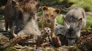 Lionking2019-animationscreencaps.com-6803