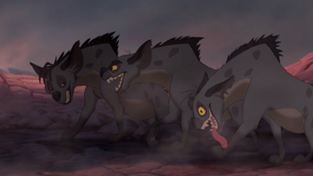 Lion-king-disneyscreencaps.com-2241