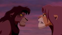 Lion-king2-disneyscreencaps.com-4215