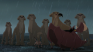 Lion-king2-disneyscreencaps.com-7997