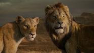 Lionking2019-animationscreencaps.com-10760