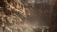 Lionking2019-animationscreencaps.com-4839