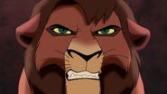 Lion-king2-disneyscreencaps.com-3166