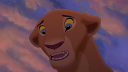 Lion-king2-disneyscreencaps.com-8589