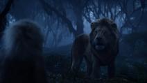 Lionking2019-animationscreencaps.com-10033