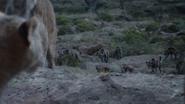 Lionking2019-animationscreencaps.com-5875