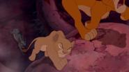 Lion-king-disneyscreencaps.com-2431