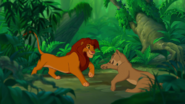 Lion-king-disneyscreencaps.com-6545