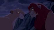 Lion-king-disneyscreencaps.com-9641