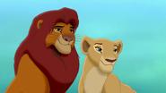 Lion-king2-disneyscreencaps.com-3252